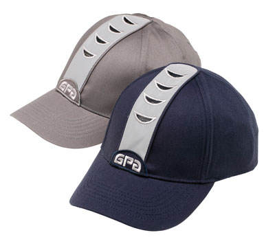 Gpacap