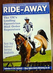 Rideaway200901