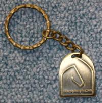 Key_holder
